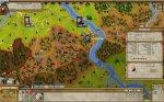 Rise of Prussia - Скриншоты (Screenshots)