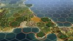 Sid Meier\'s Civilization 5 - Скриншоты (Screenshots)