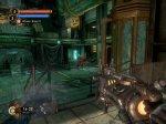 BioShock 2 - Скриншоты (Screenshots)