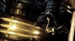 Dead Space 2 - Скриншоты (Screenshots)
