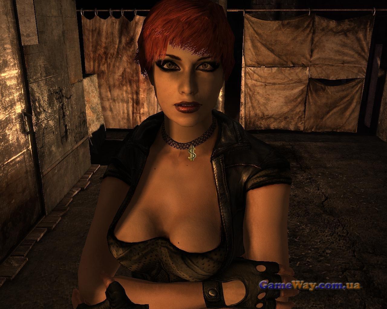 метро 2033 заходить ли к проститутке