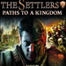 The Settlers 7