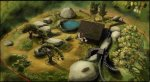 The Witness - следующая игра от создателя Braid