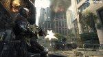Crysis 2 - Скриншоты (Screenshots)