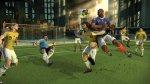 Pure Futbol - Скриншоты (Screenshots)