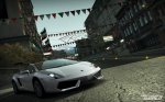 Need for Speed: World - Скриншоты (Screenshots)