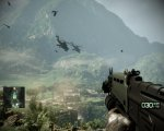 Battlefield: Bad Company 2 - Скриншоты (Screenshots)