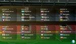 World Cup Manager 2010 выйдет в апреле