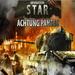 Achtung Panzer: Операция Звезда