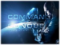 Command & Conquer 4: Эпилог обзор