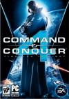 Command & Conquer 4: Эпилог диск
