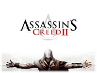 Assassin's Creed 2 обзор
