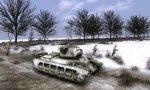 Харьковчане анонсируют «Achtung Panzer: Операция Звезда»