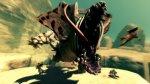 Lost Planet 2 - Скриншоты (Screenshots)
