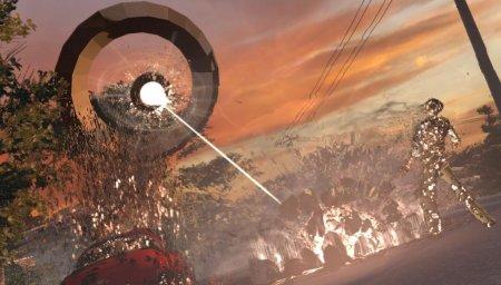 XCOM - новый шутер от 2K Games