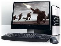 PC-гейминг