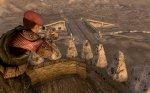 Fallout: New Vegas - Скриншоты (Screenshots)