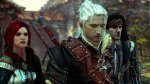The Witcher 2: Assassins of Kings - Скриншоты (Screenshots)