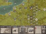 Commander: The Great War - Скриншоты (Screenshots)