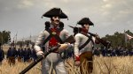 Napoleon: Total War - The Peninsular Campaign выйдет летом