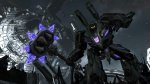 Transformers: War for Cybertron - Скриншоты (Screenshots)