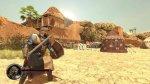 The First Templar - Скриншоты (Screenshots)