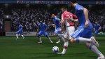 FIFA 11 - Скриншоты (Screenshots)