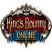 King's Bounty Online