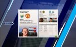 EA Sports анонсировала FIFA Manager 11