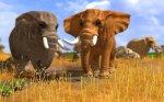 Wildlife Park 3 - Скриншоты (Screenshots)