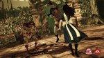 Alice: Madness Returns - Скриншоты (Screenshots)