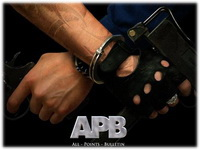 APB - обзор