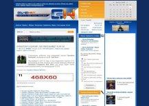 site_picture
