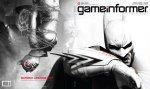 Batman: Arkham City - первые детали