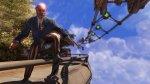 BioShock: Infinite - Скриншоты (Screenshots)