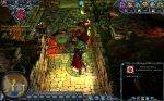 Dungeons - Скриншоты (Screenshots)