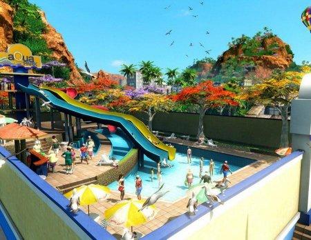Tropico 4 - уже в разработке