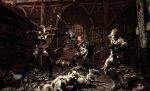 Bethesda показала новые скрины Hunted: The Demon's Forge