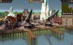 Patrician 4 - Скриншоты (Screenshots)