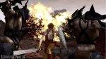 Dragon Age 2 - первые скриншоты с GamesCom