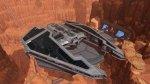 Известны два корабля, на которых полетим в Star Wars: The Old Republic