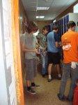 Встреча актива GameWay-2010 - фото-репортаж