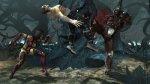 Новый Mortal Combat выйдет на PC