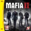 Mafia 2 - обложка диска