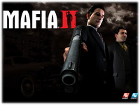 Mafia 2 - Рецензия