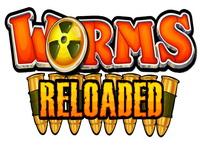 Worms Reloaded рецензия