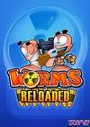 Worms Reloaded обзор