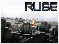 Обзор игры R.U.S.E.