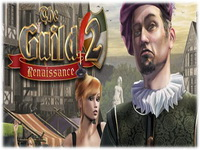 The Guild 2: Renaissance - Рецензия