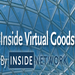 Inside Virtual Goods